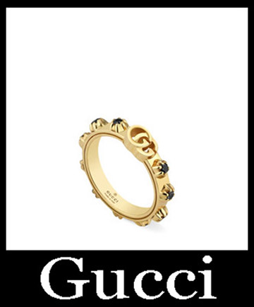 New Arrivals Gucci Accessories Women's Clothing 2019 35