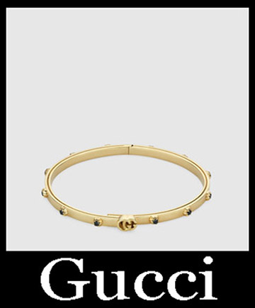 New Arrivals Gucci Accessories Women's Clothing 2019 36