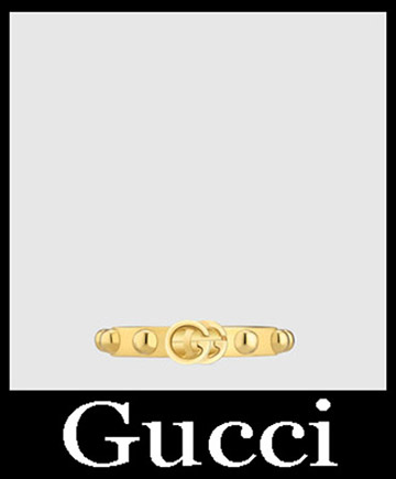 New Arrivals Gucci Accessories Women's Clothing 2019 37