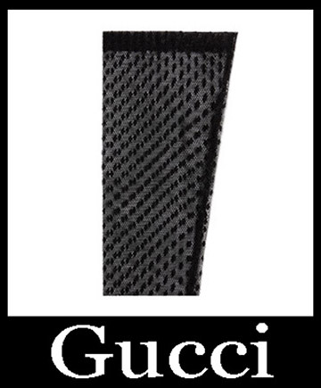 New Arrivals Gucci Accessories Women's Clothing 2019 38