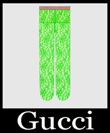 New Arrivals Gucci Accessories Women's Clothing 2019 39