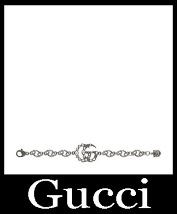 New Arrivals Gucci Accessories Women's Clothing 2019 4