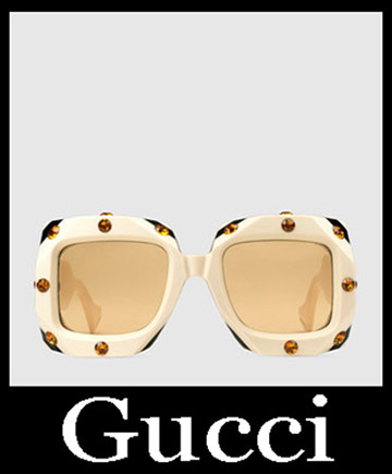 New Arrivals Gucci Accessories Women's Clothing 2019 5