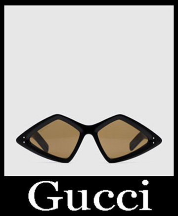 New Arrivals Gucci Accessories Women's Clothing 2019 6
