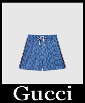 New Arrivals Gucci Accessories Women's Clothing 2019 9