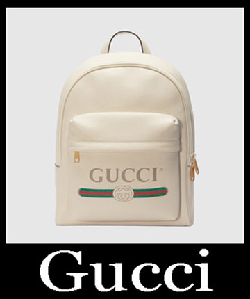 New Arrivals Gucci Bags Men's Accessories 2019 Look 10