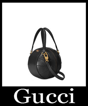 New Arrivals Gucci Bags Men's Accessories 2019 Look 11