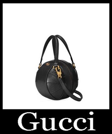 New Arrivals Gucci Bags Men's Accessories 2019 Look 11