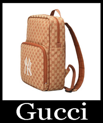 New Arrivals Gucci Bags Men's Accessories 2019 Look 12