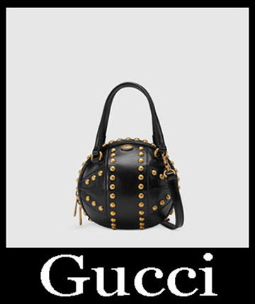 New Arrivals Gucci Bags Men's Accessories 2019 Look 13