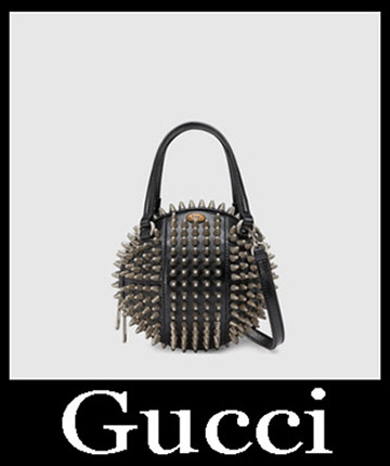 New Arrivals Gucci Bags Men's Accessories 2019 Look 14