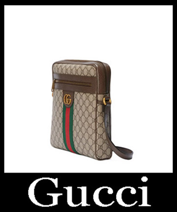 New Arrivals Gucci Bags Men's Accessories 2019 Look 16