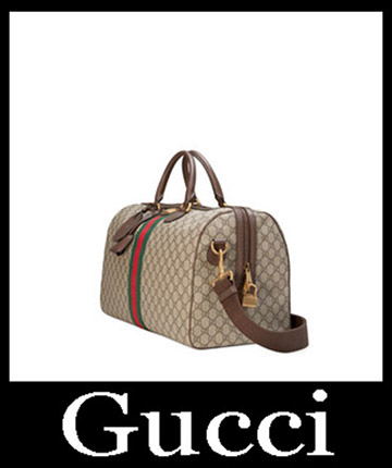 New Arrivals Gucci Bags Men's Accessories 2019 Look 17