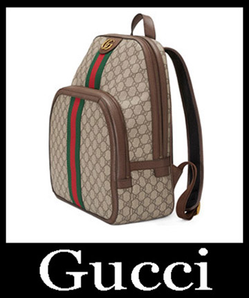 New Arrivals Gucci Bags Men's Accessories 2019 Look 18
