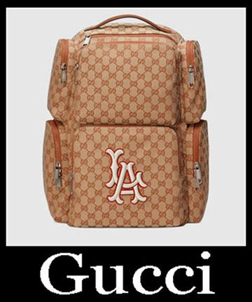 New Arrivals Gucci Bags Men's Accessories 2019 Look 19