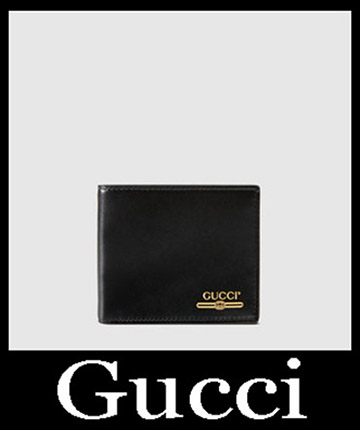 New Arrivals Gucci Bags Men's Accessories 2019 Look 2