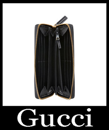 New Arrivals Gucci Bags Men's Accessories 2019 Look 3