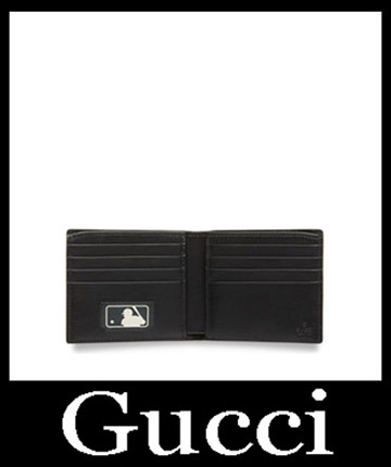 New Arrivals Gucci Bags Men's Accessories 2019 Look 5