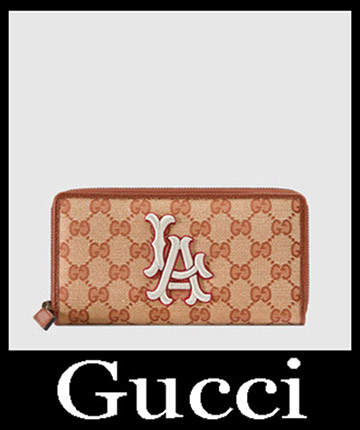 New Arrivals Gucci Bags Men's Accessories 2019 Look 7