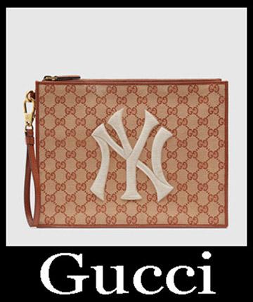 New Arrivals Gucci Bags Men's Accessories 2019 Look 8