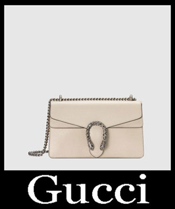 New Arrivals Gucci Bags Women's Accessories 2019 1