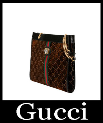 New Arrivals Gucci Bags Women's Accessories 2019 10