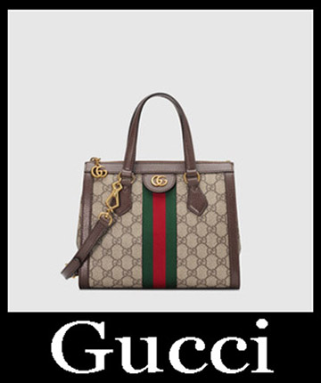 New Arrivals Gucci Bags Women's Accessories 2019 11