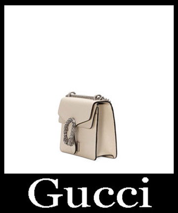 New Arrivals Gucci Bags Women's Accessories 2019 12