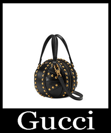 New Arrivals Gucci Bags Women's Accessories 2019 15