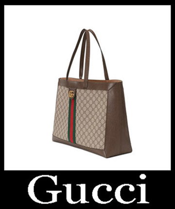 New Arrivals Gucci Bags Women's Accessories 2019 17