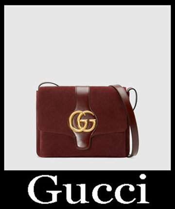 New Arrivals Gucci Bags Women's Accessories 2019 18