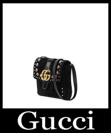 New Arrivals Gucci Bags Women's Accessories 2019 19