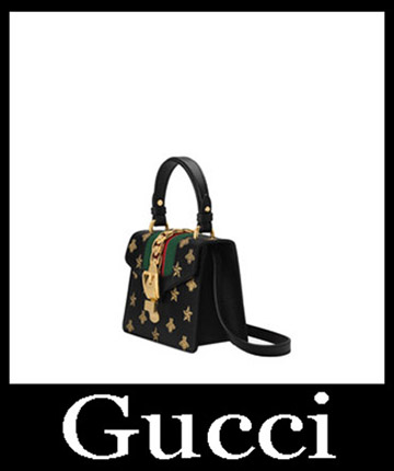 New Arrivals Gucci Bags Women's Accessories 2019 2