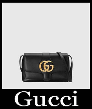 New Arrivals Gucci Bags Women's Accessories 2019 20