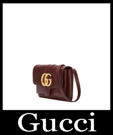 New Arrivals Gucci Bags Women's Accessories 2019 21