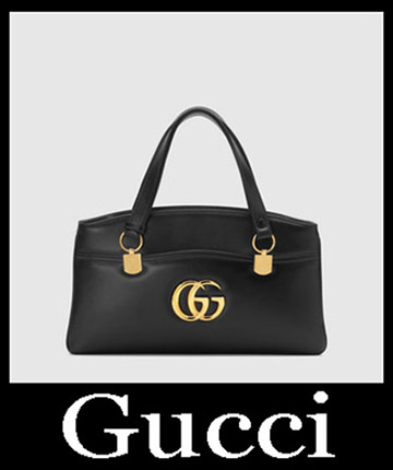 New Arrivals Gucci Bags Women's Accessories 2019 22