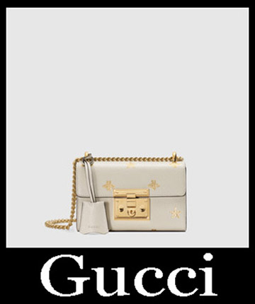 New Arrivals Gucci Bags Women's Accessories 2019 23