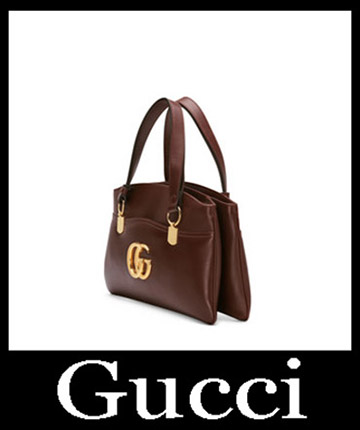New Arrivals Gucci Bags Women's Accessories 2019 24