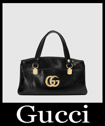 New Arrivals Gucci Bags Women's Accessories 2019 25