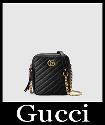 New Arrivals Gucci Bags Women's Accessories 2019 27