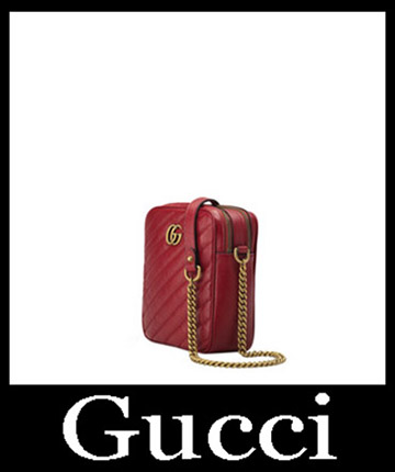 New Arrivals Gucci Bags Women's Accessories 2019 28