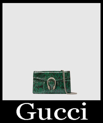 New Arrivals Gucci Bags Women's Accessories 2019 3