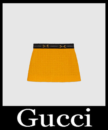 New Arrivals Gucci Bags Women's Accessories 2019 31