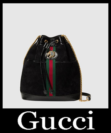 New Arrivals Gucci Bags Women's Accessories 2019 32