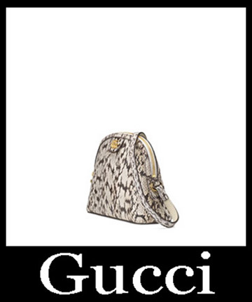 New Arrivals Gucci Bags Women's Accessories 2019 4