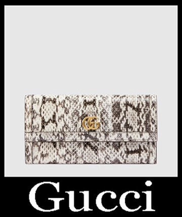 New Arrivals Gucci Bags Women's Accessories 2019 5