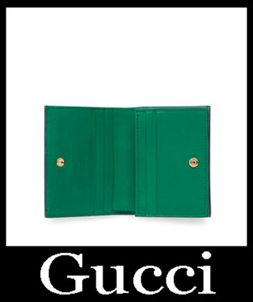 New Arrivals Gucci Bags Women's Accessories 2019 6