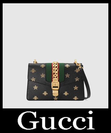 New Arrivals Gucci Bags Women's Accessories 2019 7
