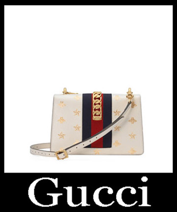 New Arrivals Gucci Bags Women's Accessories 2019 8