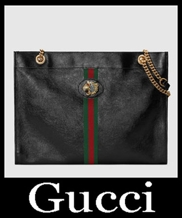 New Arrivals Gucci Bags Women's Accessories 2019 9